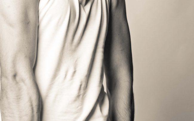 Calvin Klein Style