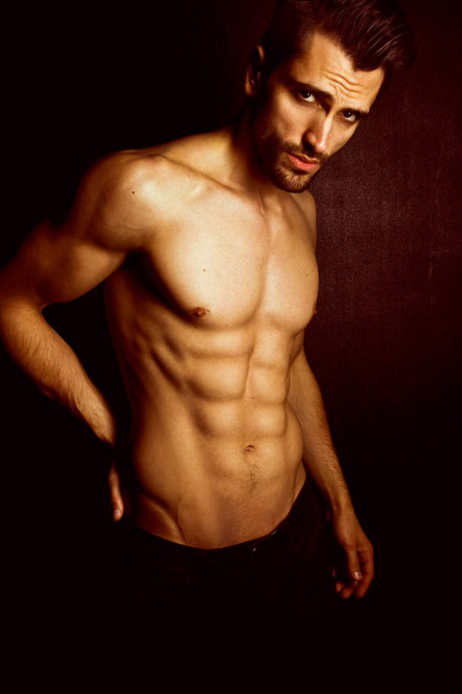 Body - ABS