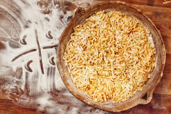 Sardolci - Food - Products